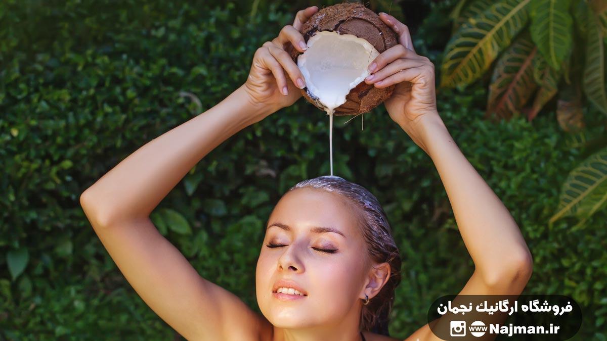 coconut oil benefits2